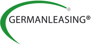 2021_36_Germanleasing_Session2021_Logo